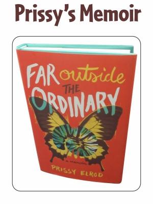 Prissy's Memoir